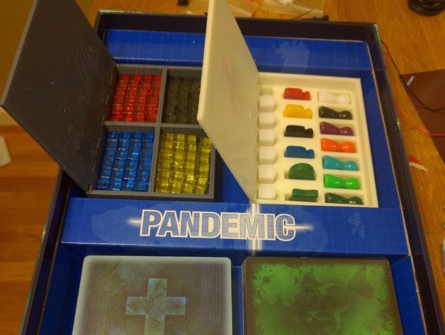 3D_Printed_Pandemic_Board_Game_Token_Boxes_009.jpg