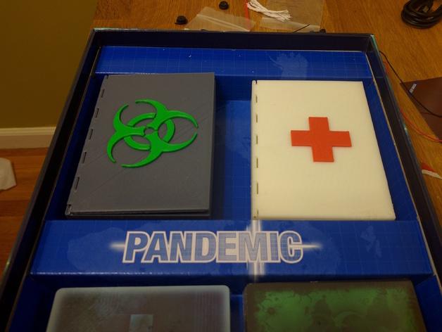 3D_Printed_Pandemic_Board_Game_Token_Boxes_008.jpg
