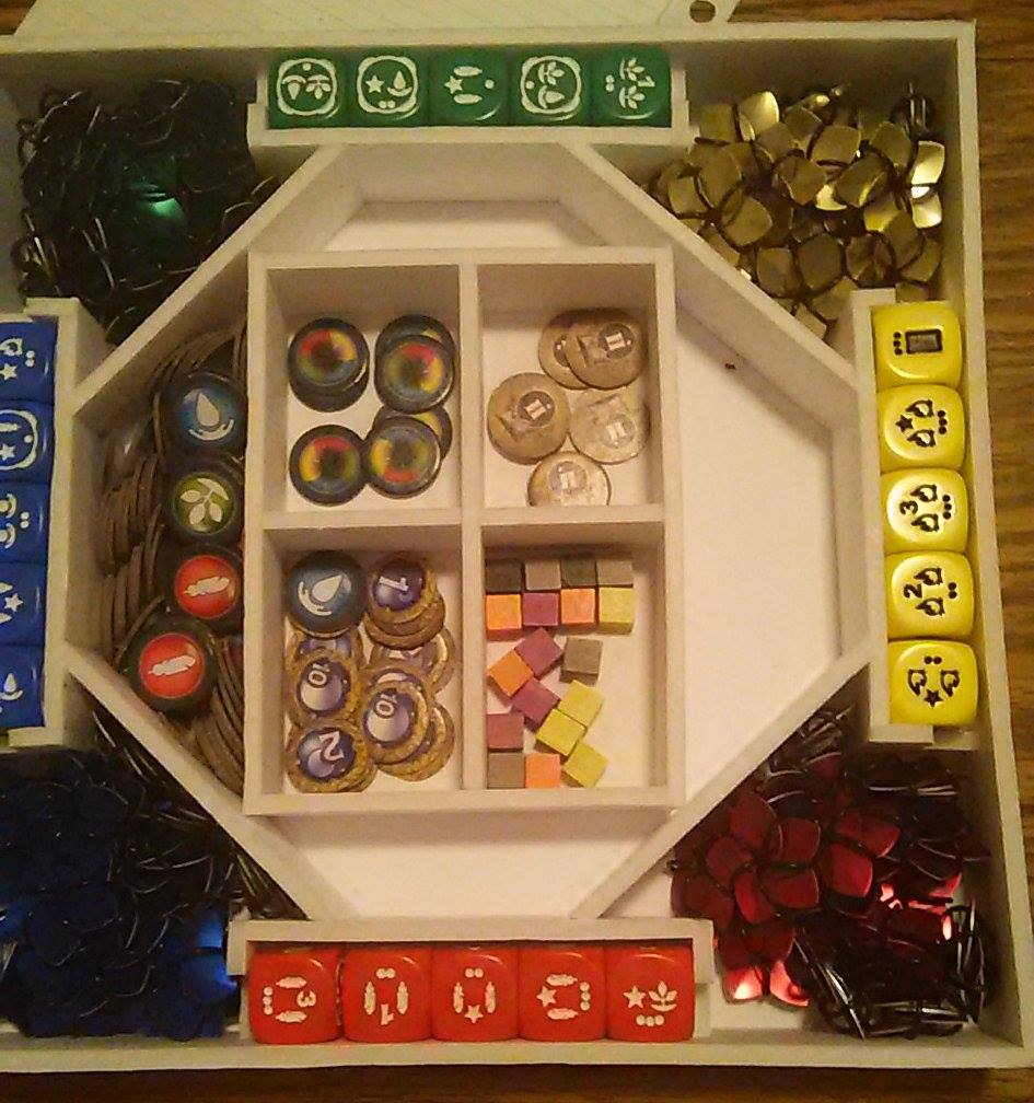 seasons_board_game_custom_insert_002.jpg