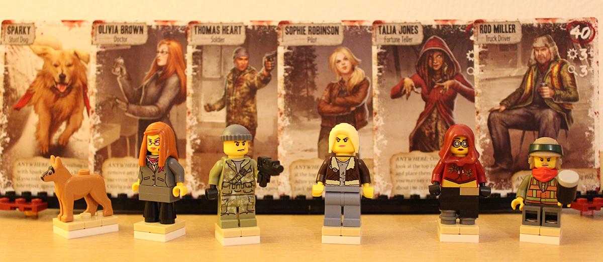 Dead_of_Winter_board_game_figures_in_lego_002.jpg