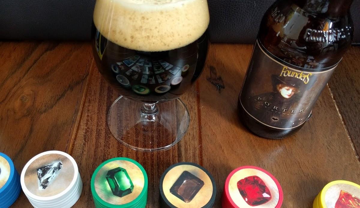 Spendor_board_game_and_Founders_Porter_beer_002.jpg