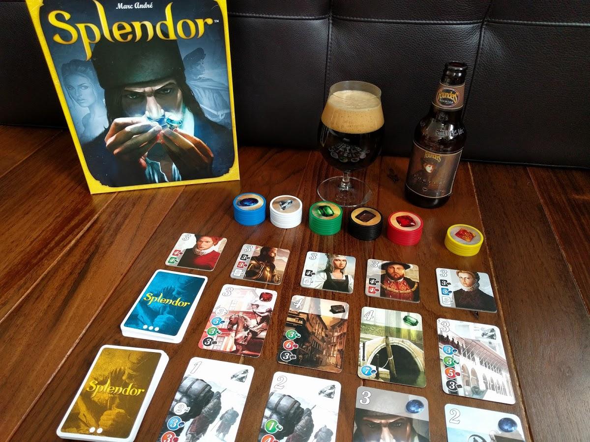 Spendor_board_game_and_Founders_Porter_beer_003.jpg