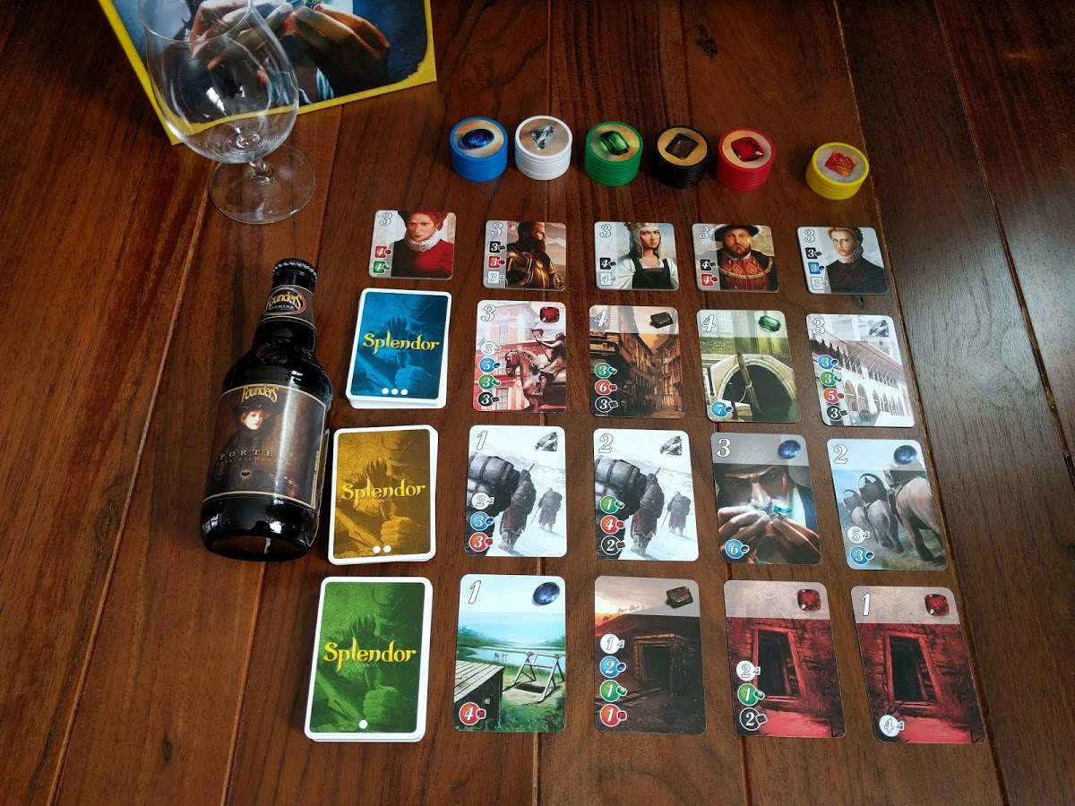Spendor_board_game_and_Founders_Porter_beer_004.jpg