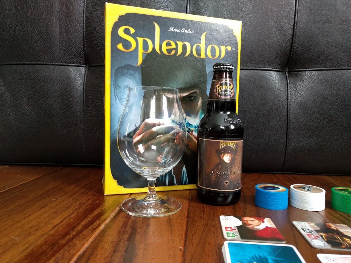 Spendor_board_game_and_Founders_Porter_beer_005.jpg