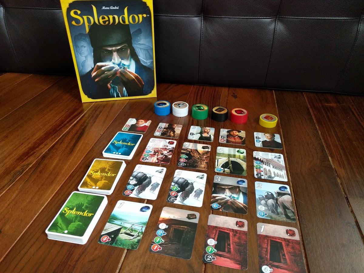 Spendor_board_game_and_Founders_Porter_beer_006.jpg