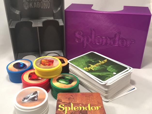 Thingiverse_Kabong_Splendor_Board_Game_storage_solution_003.jpg