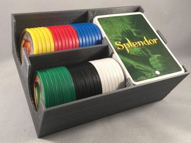 Thingiverse_Kabong_Splendor_Board_Game_storage_solution_004.jpg