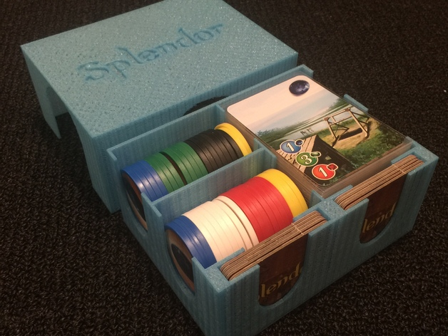 Thingiverse_Kabong_Splendor_Board_Game_storage_solution_008.jpg