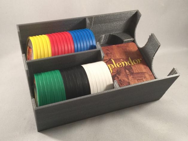 Thingiverse_Kabong_Splendor_Board_Game_storage_solution_010.jpg