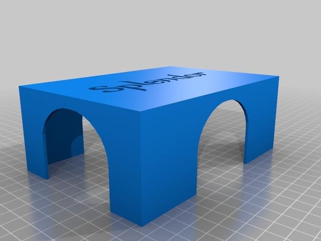 Thingiverse_Kabong_Splendor_Board_Game_storage_solution_011.jpg