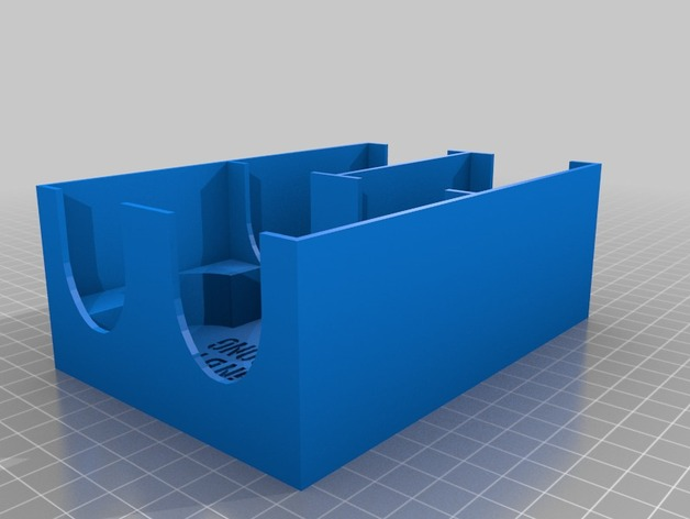 Thingiverse_Kabong_Splendor_Board_Game_storage_solution_012.jpg