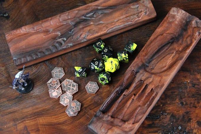 dog_might_games_dragon_sheath_kickstarter_005.jpg