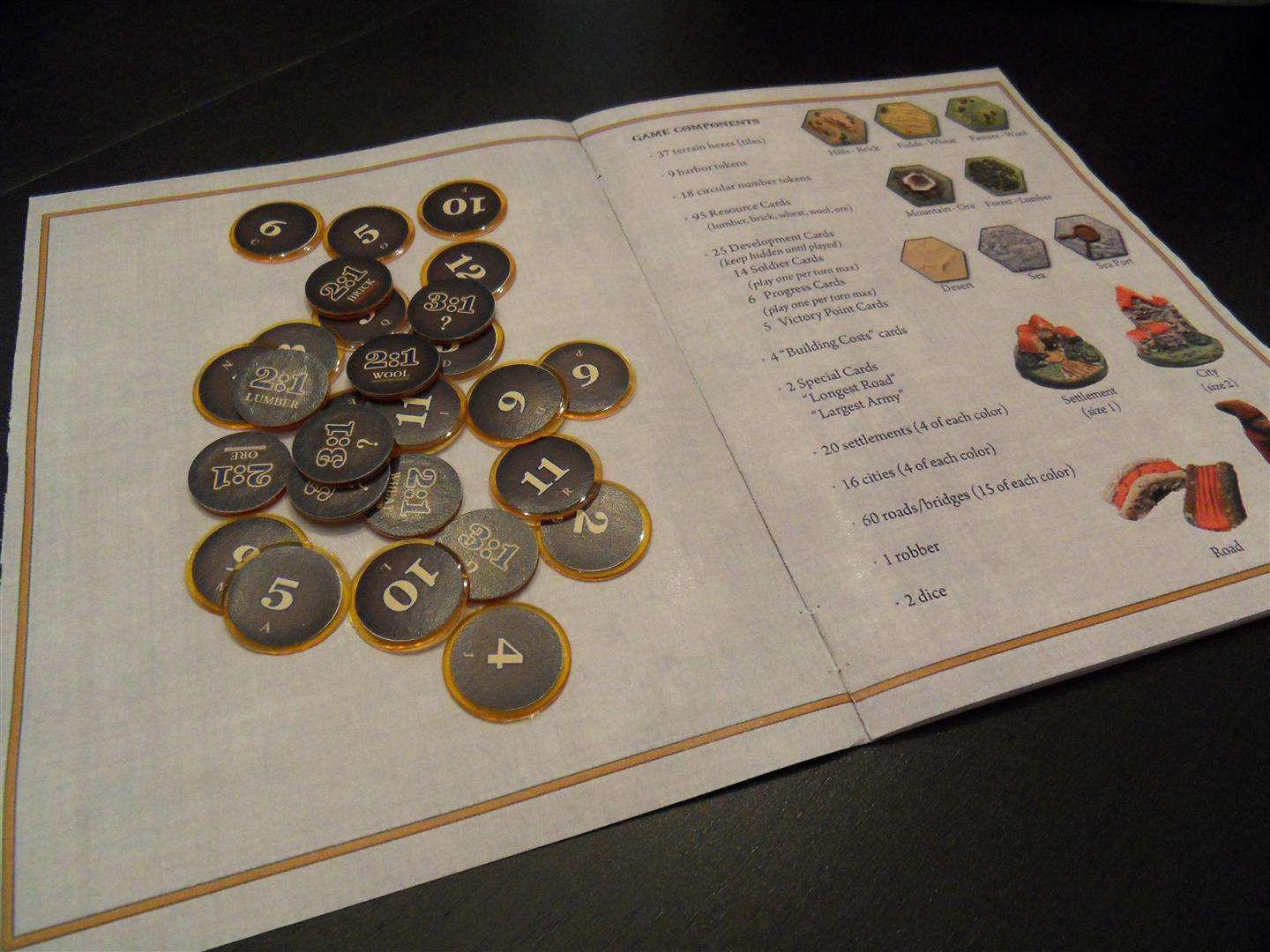 Gregory_D_Settlers_of_Catan_board_game_008.jpg