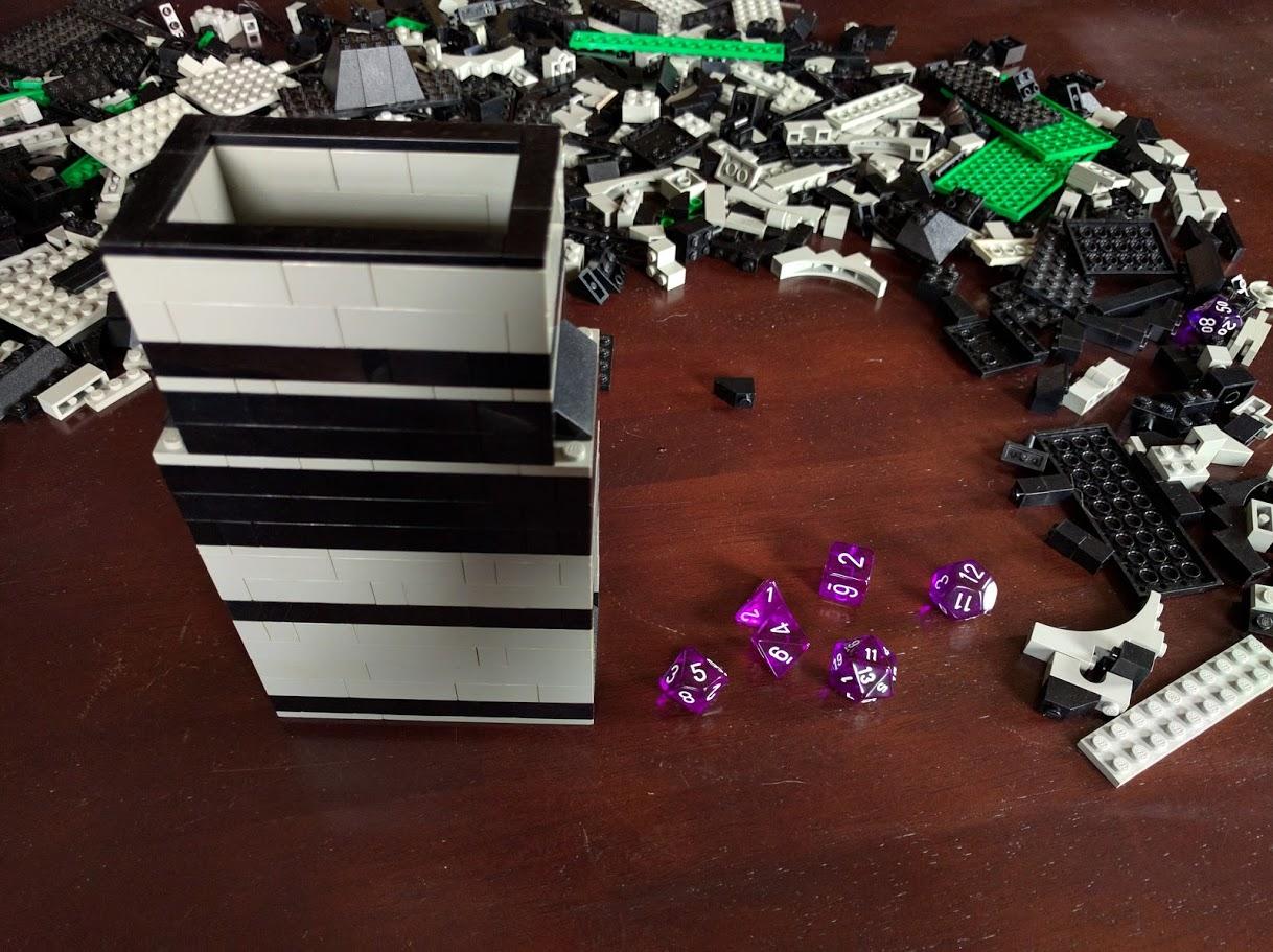 PMP_test_dice_tower_build_break_001.jpg