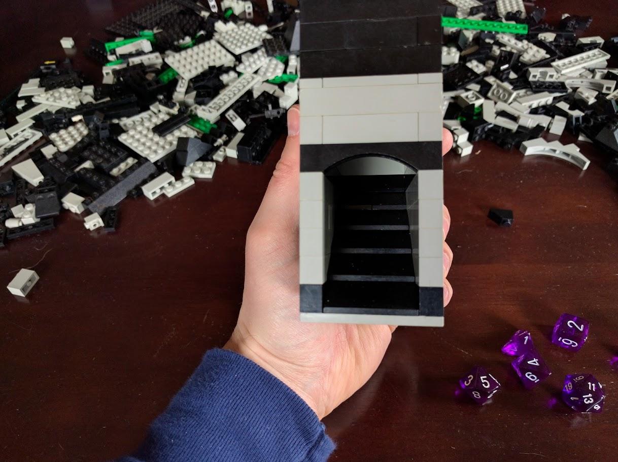 PMP_test_dice_tower_build_break_003.jpg