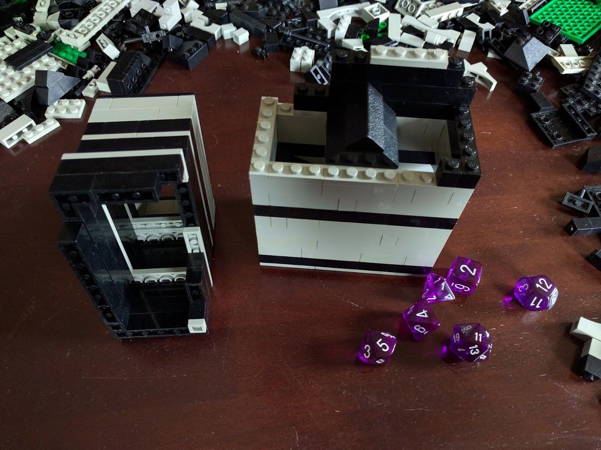 PMP_test_dice_tower_build_break_004.jpg