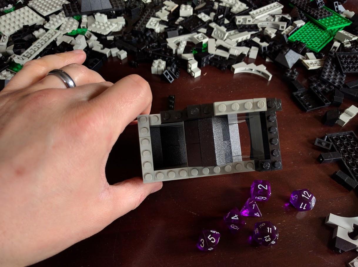 PMP_test_dice_tower_build_break_005.jpg