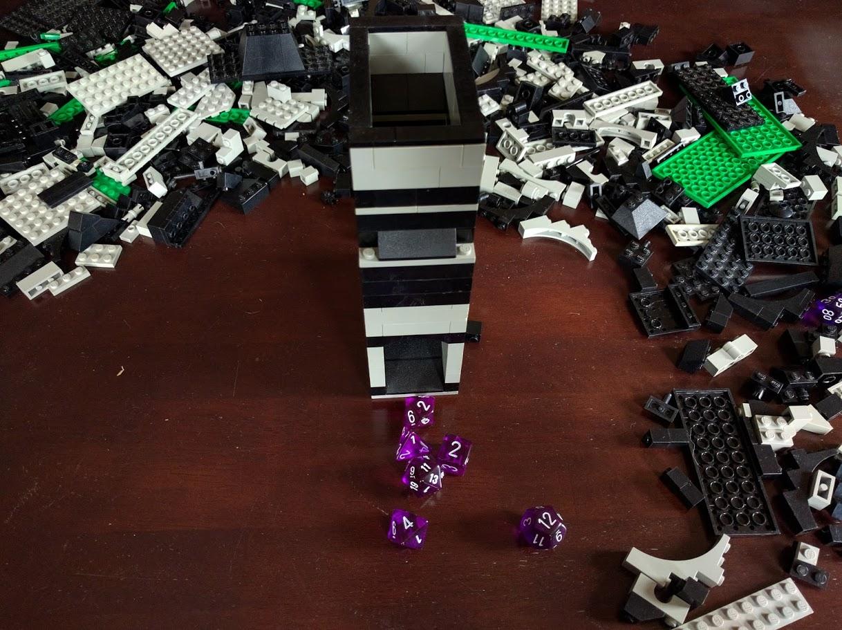 PMP_test_dice_tower_build_break_007.jpg