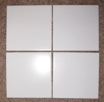 polymer_clay_board_game_upgrade_ceramic_tile.jpg