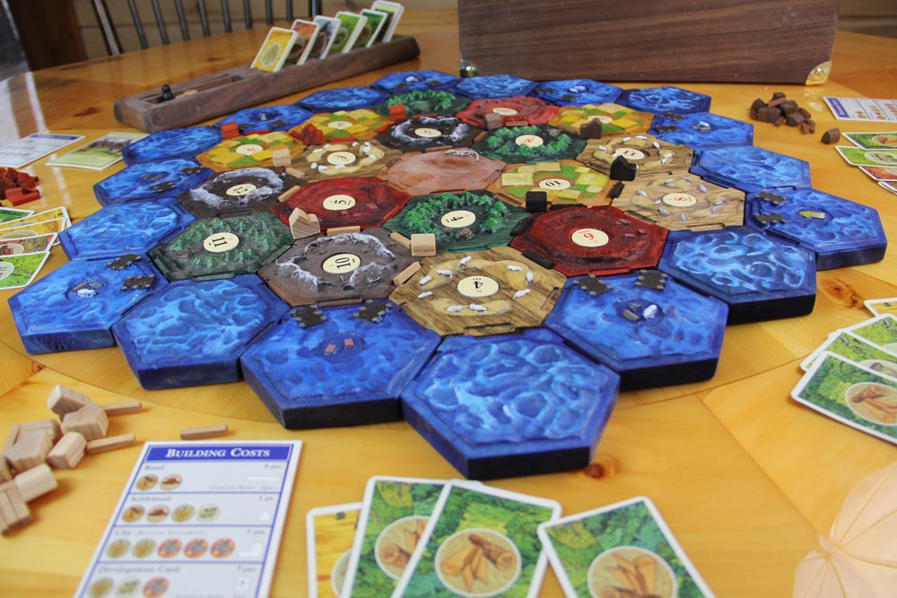 catan_board_game_upgrades_by_dog_might_001.jpg