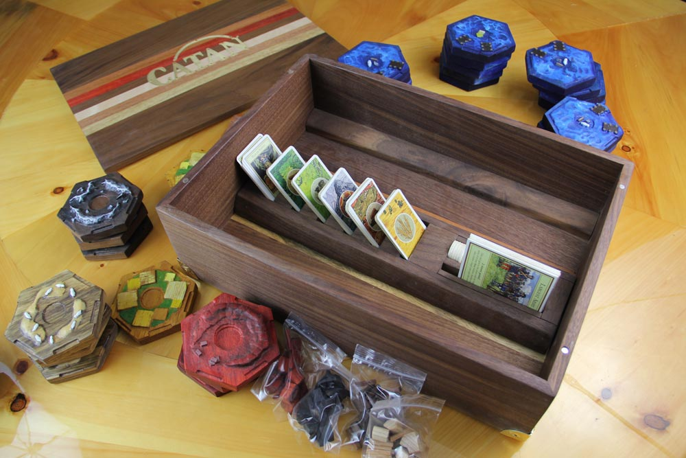 catan_board_game_upgrades_by_dog_might_002.jpg