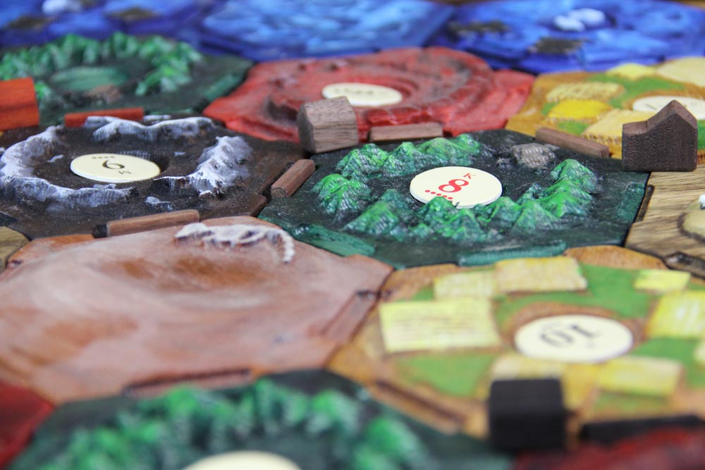 catan_board_game_upgrades_by_dog_might_003.jpg