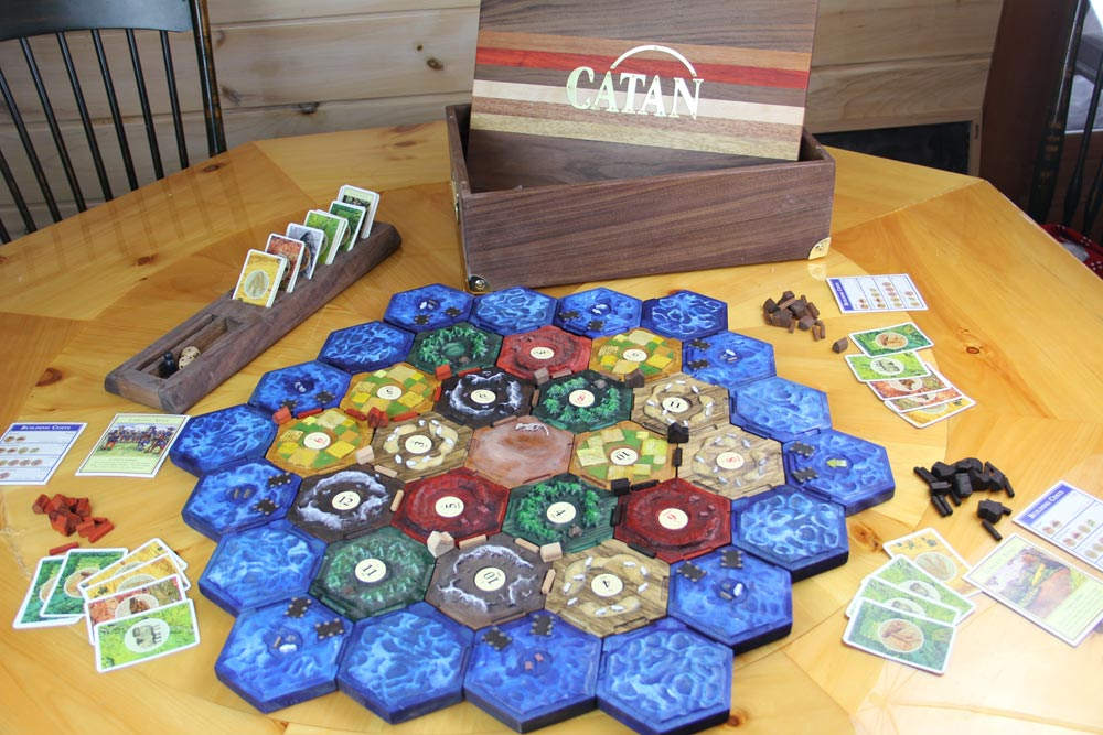 catan_board_game_upgrades_by_dog_might_006.jpg
