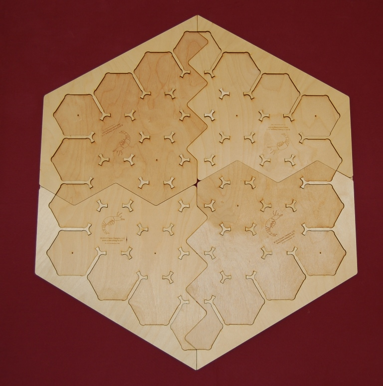 Prawn-Hex-Board.jpg