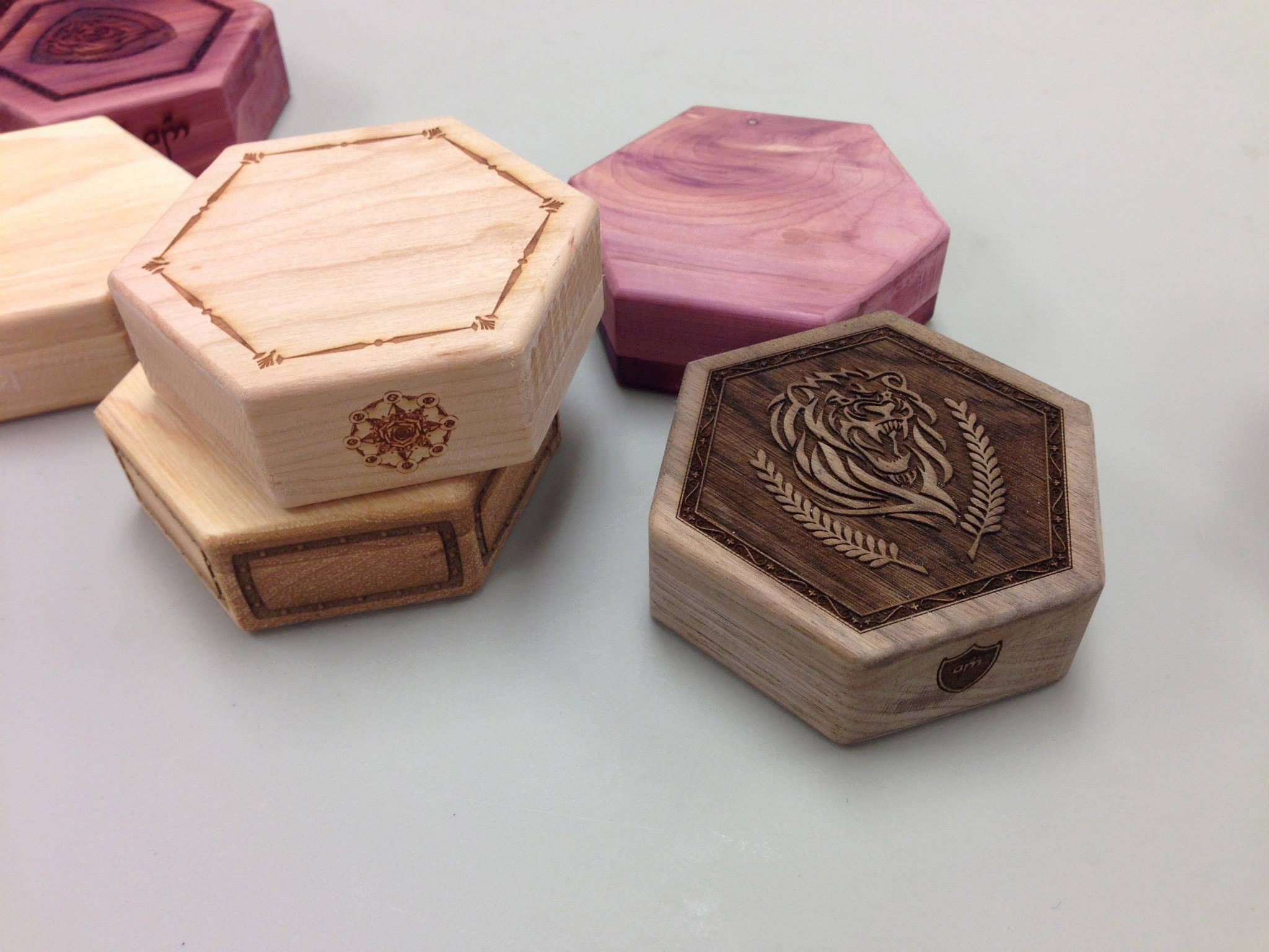 board-game-hex-chests-001.jpg