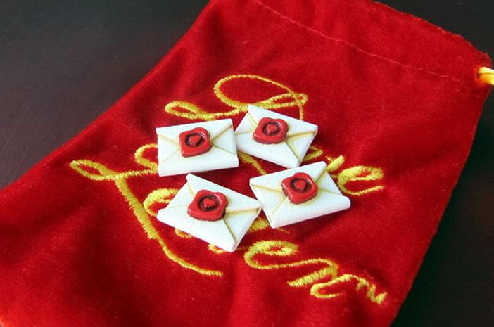 love-letter-game-custom-envelop-tokens-001.jpg