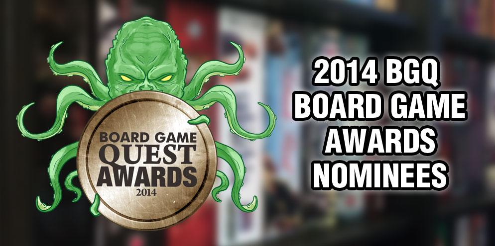 BGQ-Awards-Header.jpg