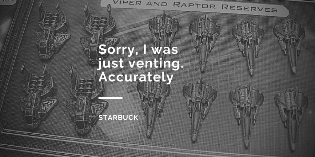 battlestar_galactica_board_game.png