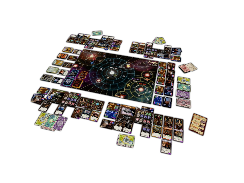 firefly_board_game_setup.jpg