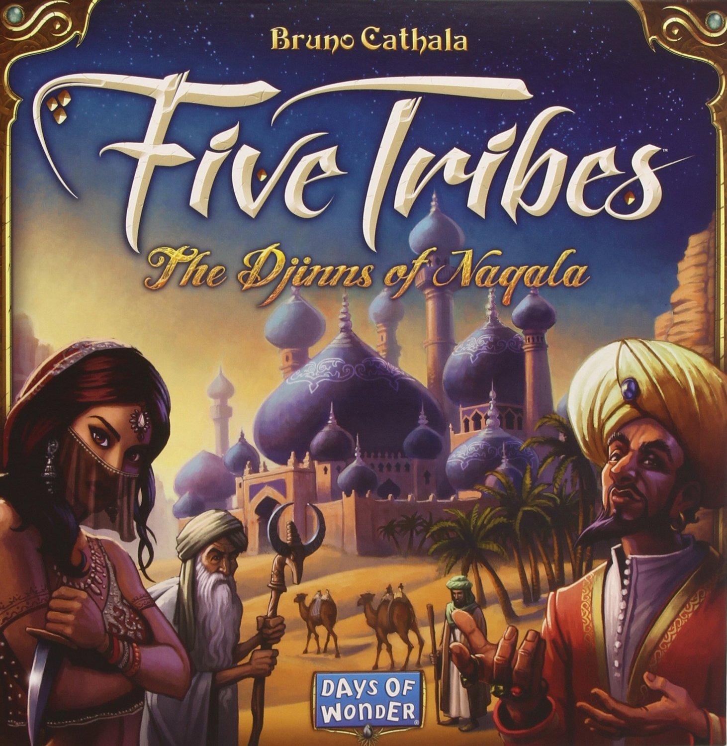 five-tribes-cover.jpg