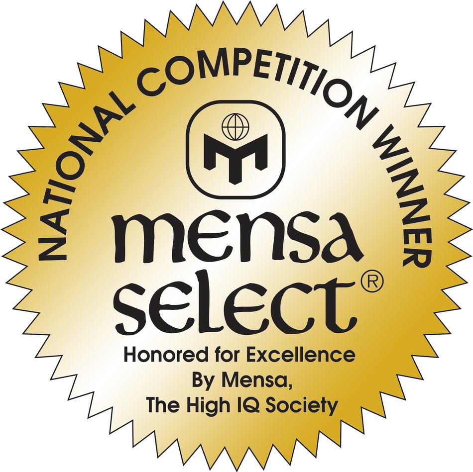 mensa-select.jpg