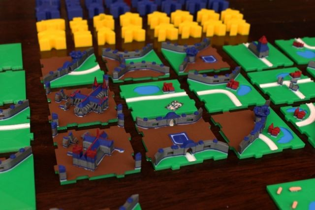 3D_printed_Catan_board_game_tiles_001.JPG