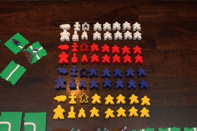 3D_printed_Catan_board_game_tiles_010.JPG