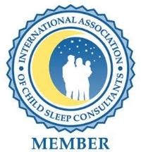 InternationalAssociationof Child Sleep Consultants.jpeg