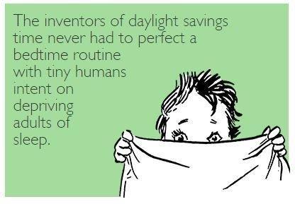 daylightsavings.jpeg