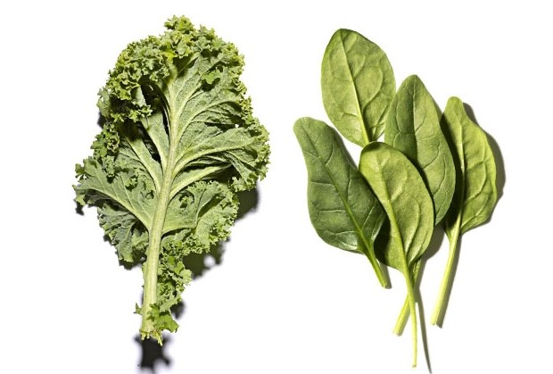 is-kale-or-spinach-more-healthy__square.jpg
