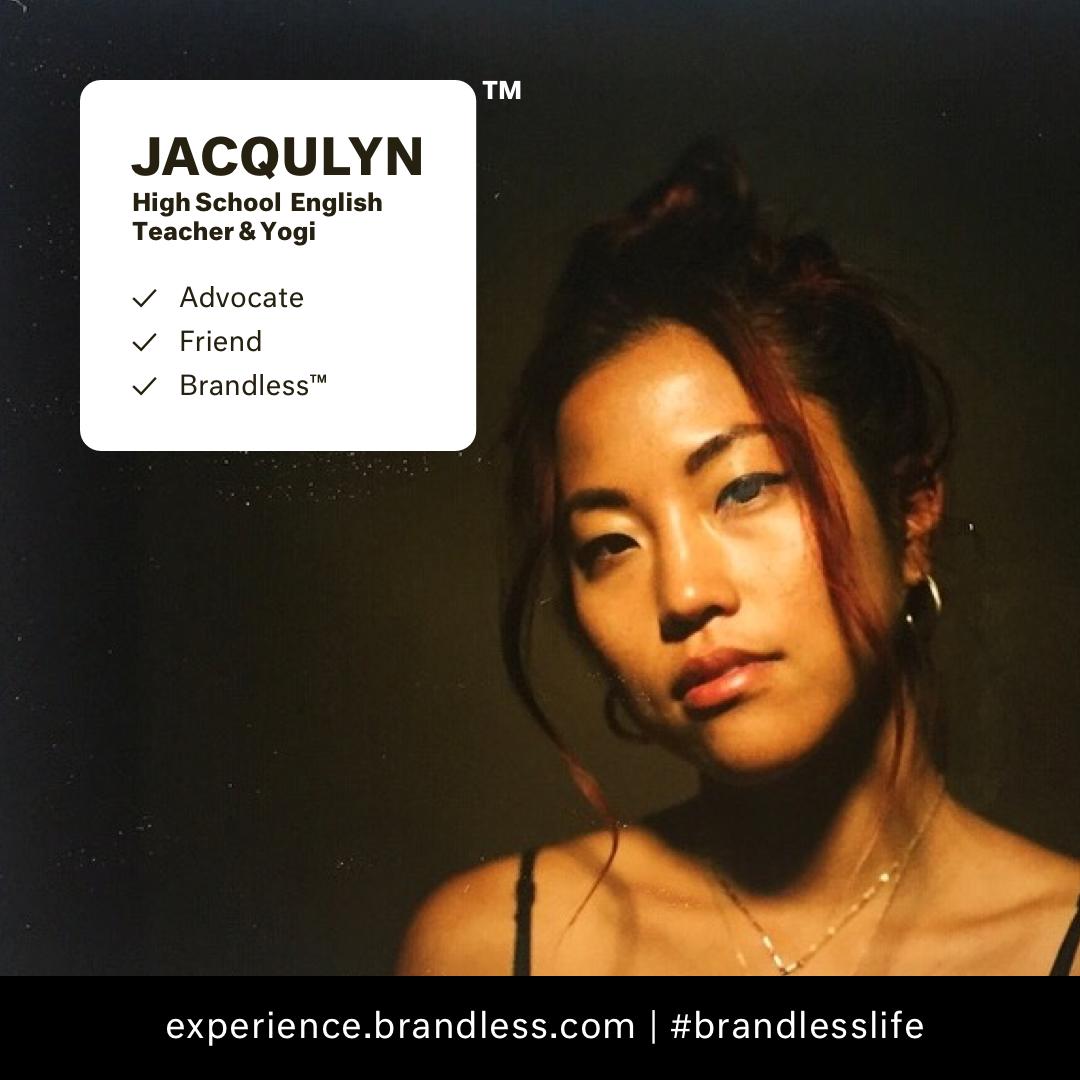 Jacqulyn+ bar.png