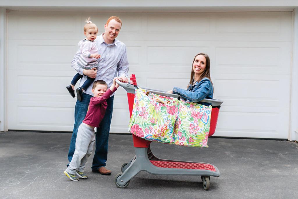 Cart Mama RI Monthly.jpg