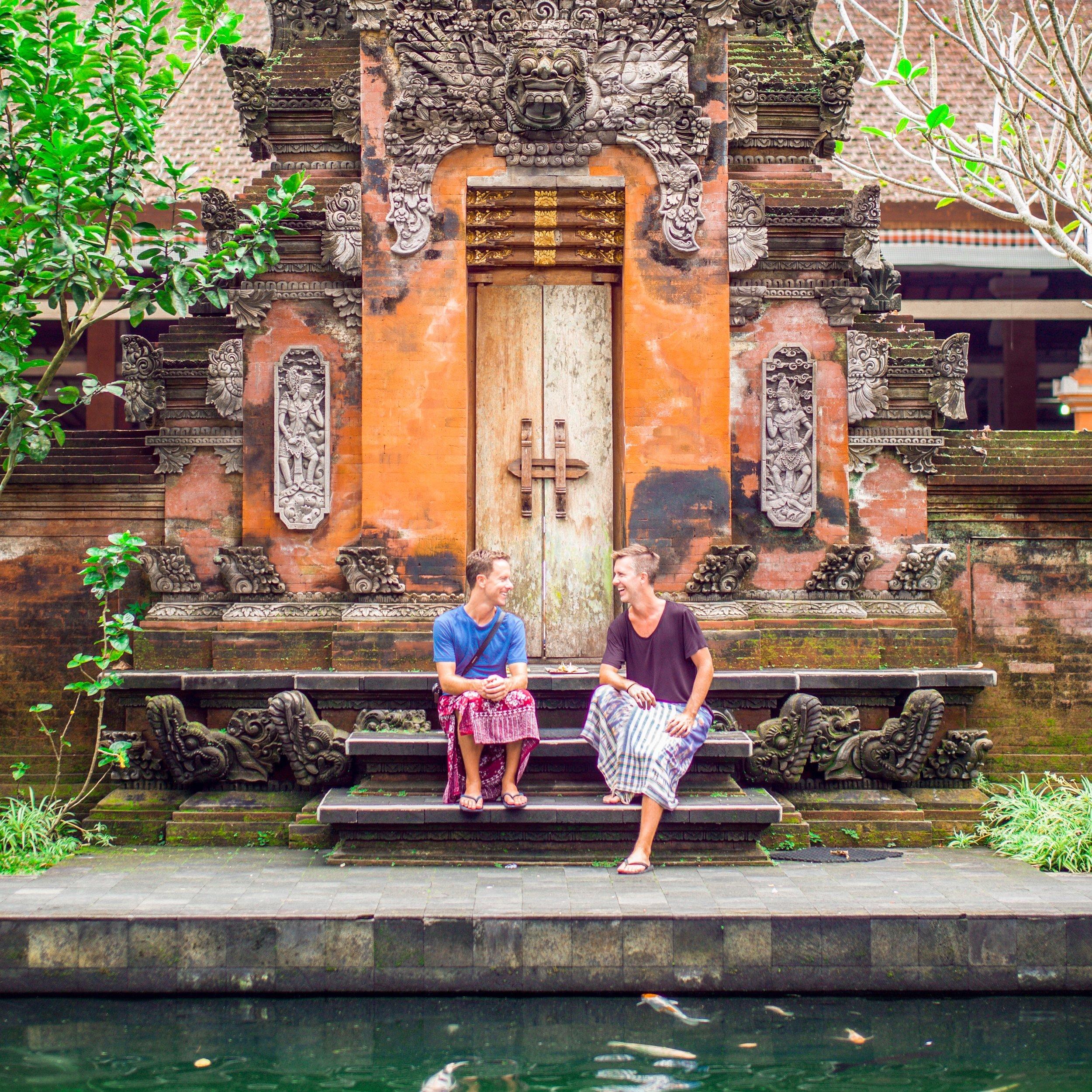 Bali, Indonesia.jpg