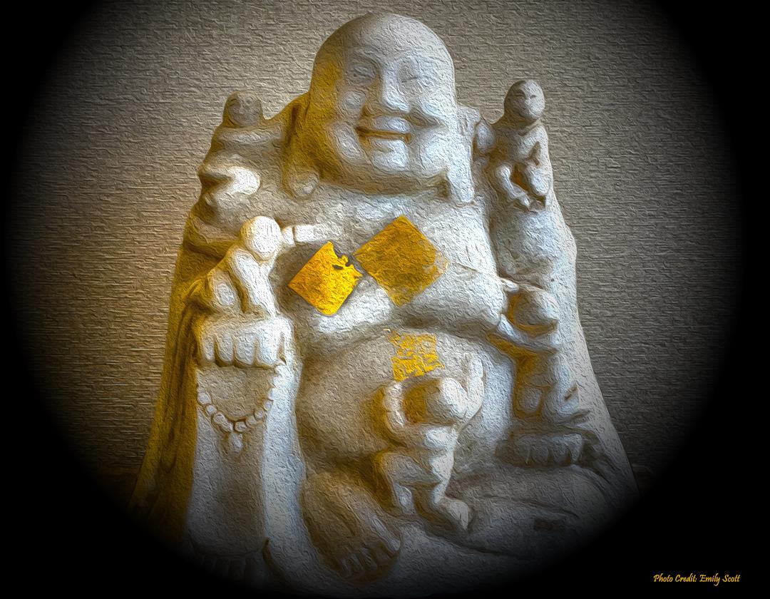 Money Buddha_2.jpg