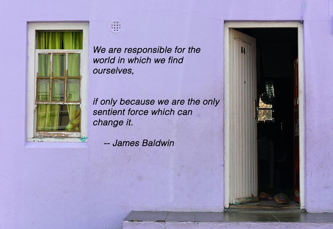Baldwin 11%2F8.jpg