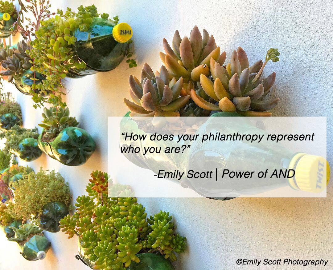 philanthropy quote card.jpg