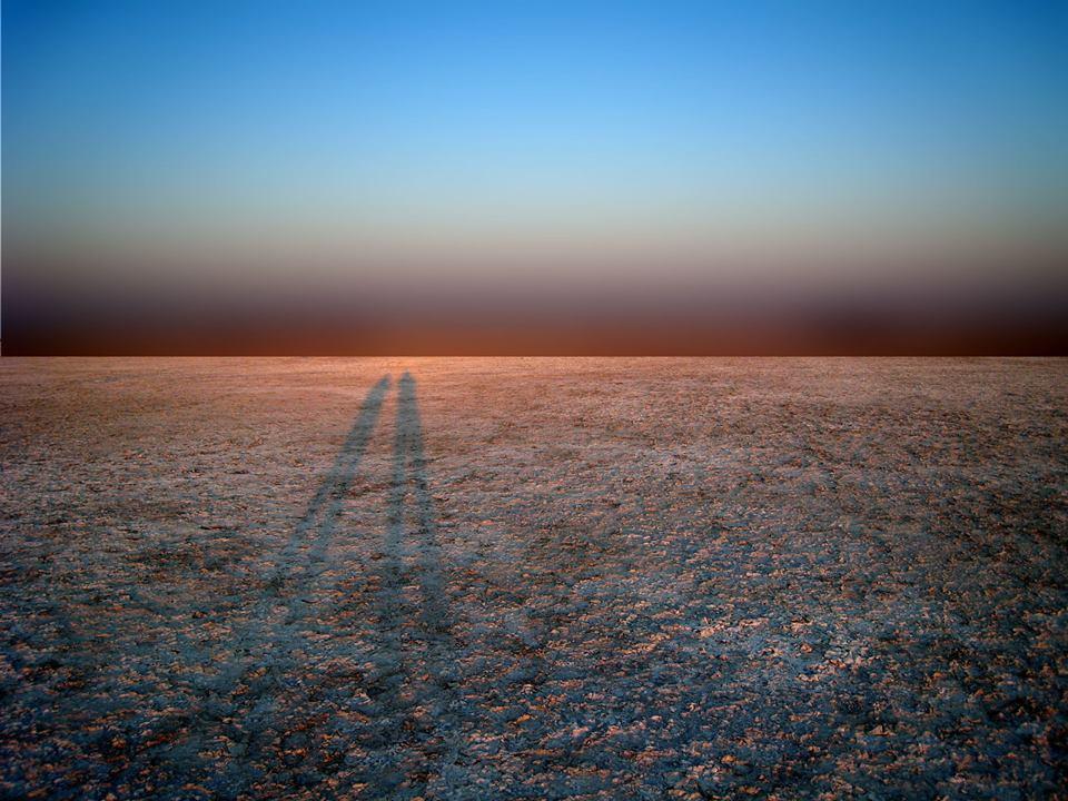 Winter Solstice3.jpg