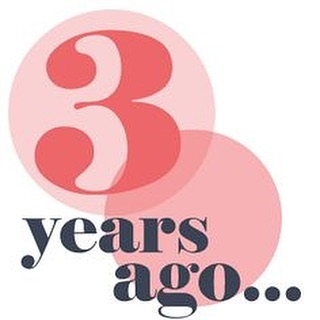 Well time sure does fly when you're having fun! We are 3️⃣ 🎈 🧁  Three years ago, LSR Therapies was just a sports massage business, with very few patients .... we move forward THREE WHOLE YEARS, and LSR Therapies is now a successful business, that provides Sports Therapy, Sports Massage, Sports Rehabilitation, Pregnancy Massage, and Level 3 Personal Training 😅  With more courses being completed this year, I'm happy to say that LSR Therapies is not just a massage company!  Thank you to everyone who has helped me, and this small business flourish! Without you guys there wouldn't be me or my little business! Here's to the next step for LSR Therapies #smallbusiness #sportstherapy #graduatesportstherapist #birthday #rehabilitation #therapist #lsrtherapies