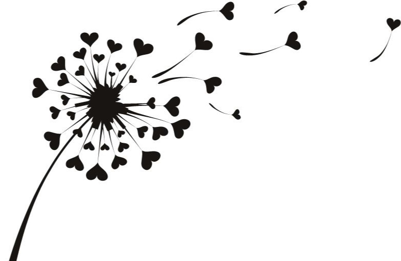 dandelion-clipart-flower-side-11.jpg