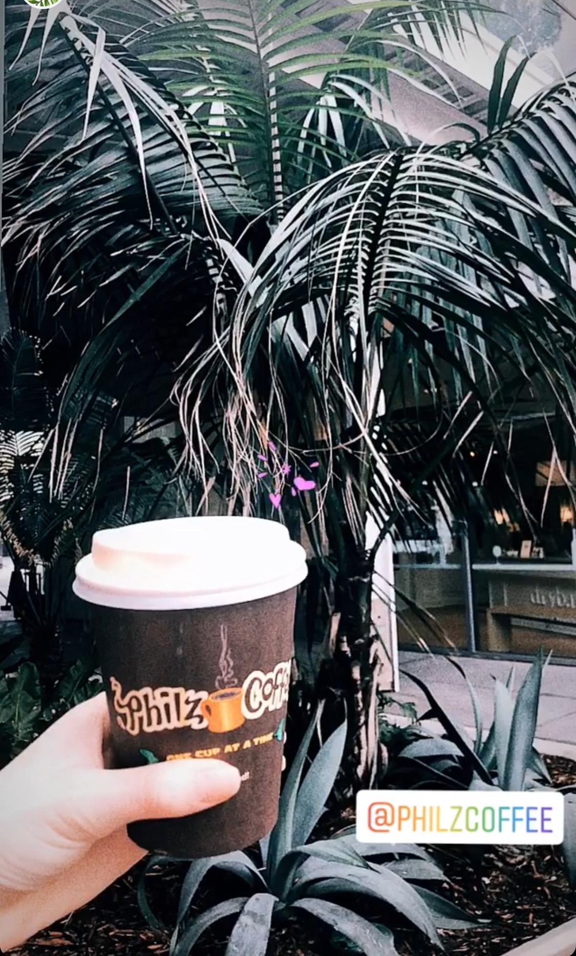 Coffee For Days… - Philz Coffee Huntington Beach, CA